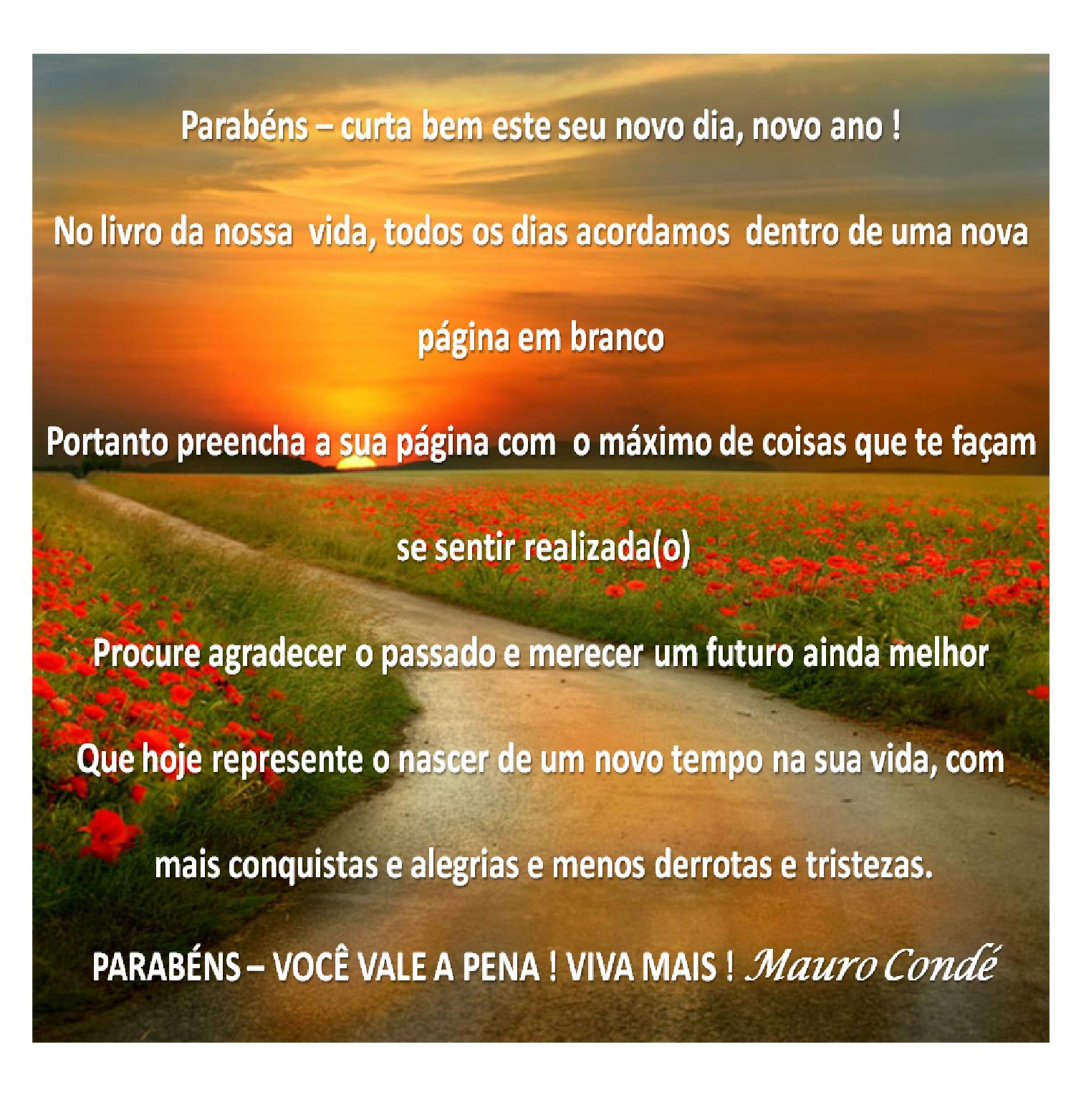 Mensagem Aniversario Pessoa Especial Amiga Fertoz